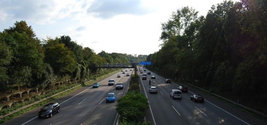 highway-448974_1280