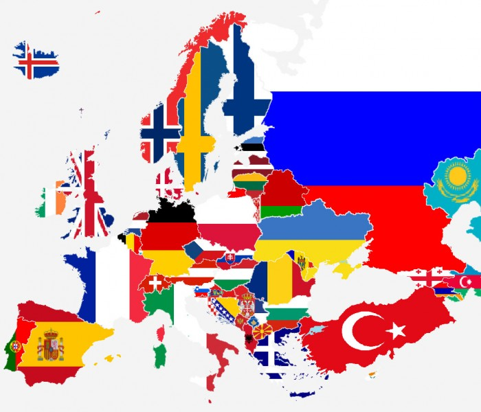 Europe2_flags