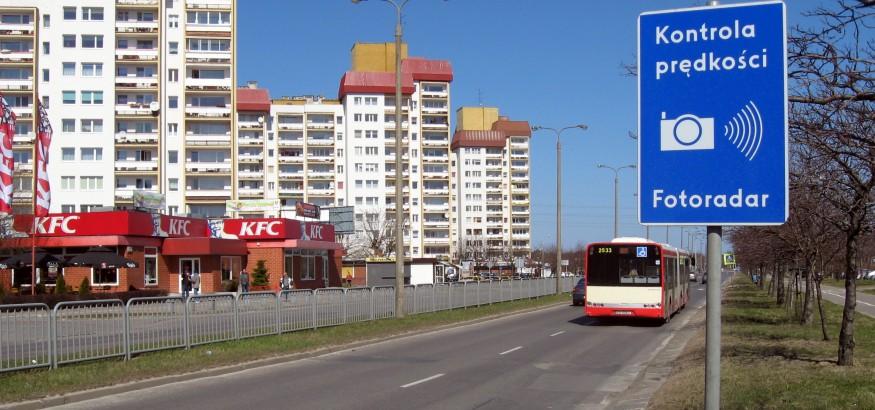 Kontrola_prędkości_w_Gdańsku,_2012_(ubt)