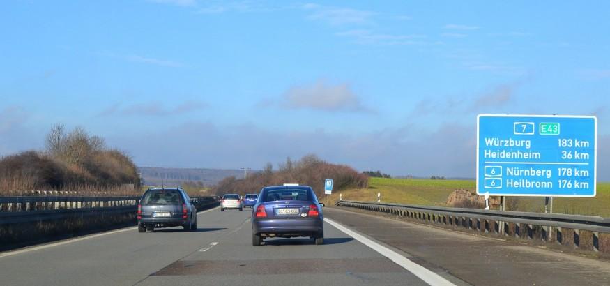 highway-239583_1280