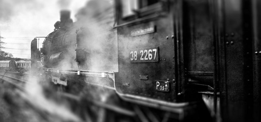 railway-908277_1280