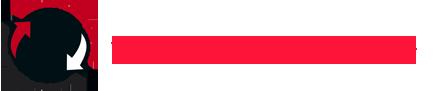 Spedition Dąbrowski Transport i Spedycja, Transport międzynarodowy